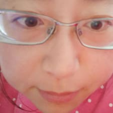 Profil utilisateur de 杨琳