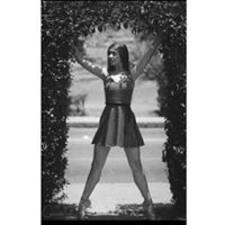 Profilo utente di Diana Vanessa