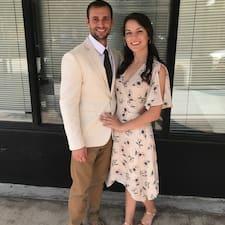 Tyler And Liz - Profil Użytkownika