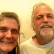 Brad And Tammy è un Superhost.