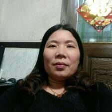 Profilo utente di 素叶
