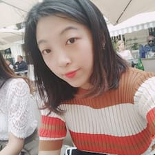Seayoung User Profile