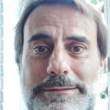 Enric Kullanıcı Profili