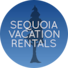 Sequoia Vacation Rentals from Three Rivers