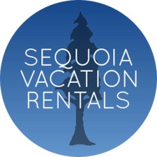 Sequoia Vacation Rentals is a superhost.