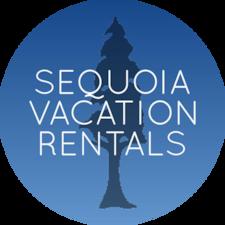 Profilo utente di Sequoia Vacation Rentals