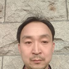Profil korisnika 丙江