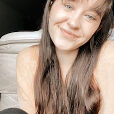 Profil korisnika Abby