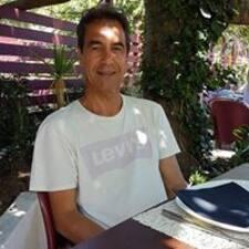 Jean-Luc님의 사용자 프로필