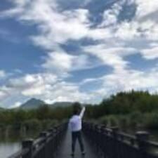 Nutzerprofil von 张良