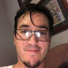 Profil korisnika Jarred