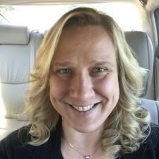 Debbie님의 사용자 프로필