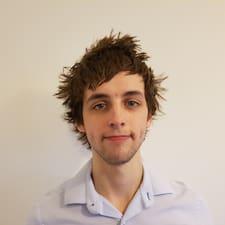David Andre User Profile