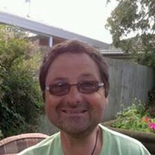 Profil korisnika Neil Robert