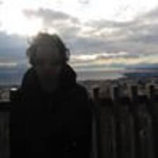 Mahdi - Profil Użytkownika