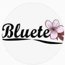 Nutzerprofil von Bluete