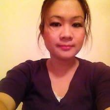 Thu Hien Kullanıcı Profili