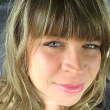 Profil Pengguna Cassandra
