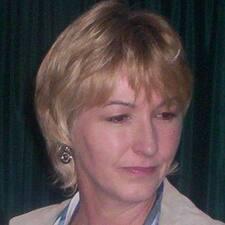 Jann User Profile