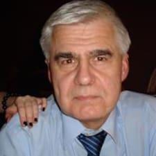 Profil utilisateur de Zbigniew