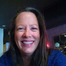 Gina Kullanıcı Profili