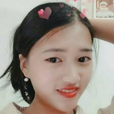 超怡 Kullanıcı Profili