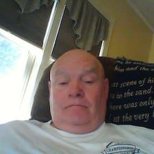 Craig W User Profile