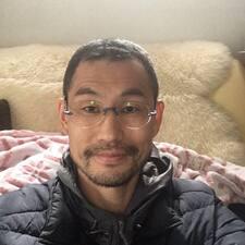 Shigeru님의 사용자 프로필