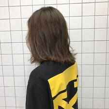 Profil utilisateur de 小丁