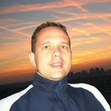 Profilo utente di Paulo Ivando