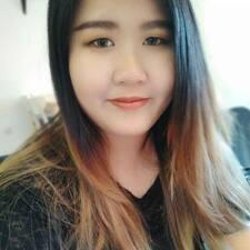 Profil utilisateur de Xue Ni