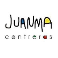 Henkilön Juanma käyttäjäprofiili