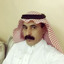 Khalid的用戶個人資料