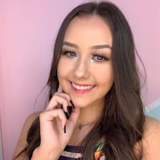 Amanda1575