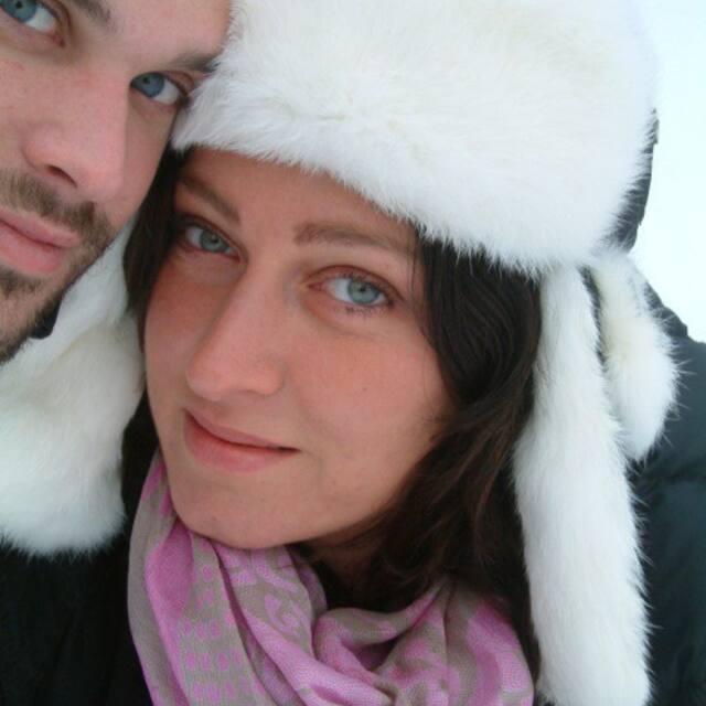 Profil utilisateur de Lisa & Brian