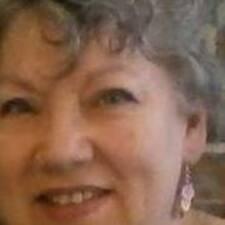 Stephie User Profile