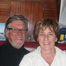 Philippe Et Monique Brukerprofil