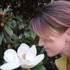Roseline User Profile