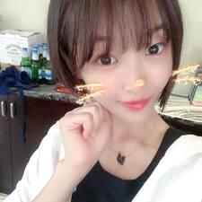 Nutzerprofil von 美芳
