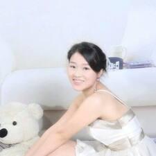 Profil korisnika Lilin