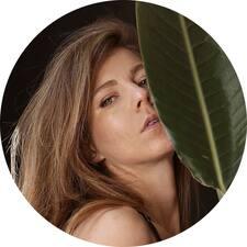 Sirma User Profile