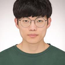 JI No님의 사용자 프로필