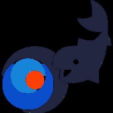 Användarprofil för ICapio