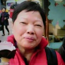 Lok Lengさんのプロフィール