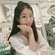 Το προφίλ του/της 文静