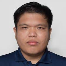 Mohd Saifuddin User Profile