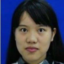 Profil utilisateur de 桂美