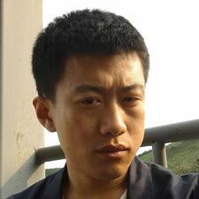 洋 Kullanıcı Profili