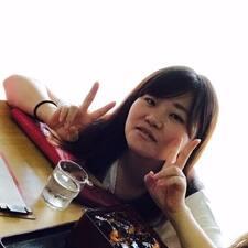 Perfil do utilizador de 山本
