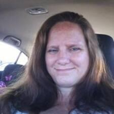 Jennelle - Profil Użytkownika